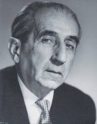 Zbigniew Drzewiecki