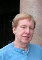 Elliott Antokoletz