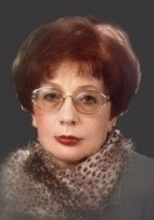 Małgorzata Gąsiorowska
