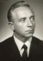 Bohdan Muchenberg