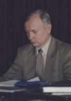 Leszek Polony