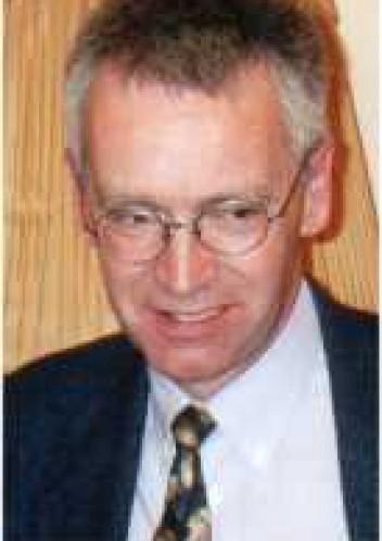 Adrian Thomas