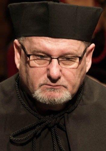 Janusz Mączka