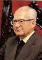 Mieczysław Lubański