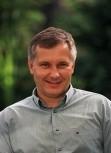 Marek Konarzewski