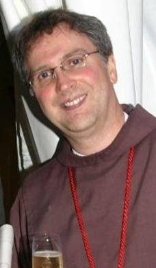 Michael Seed