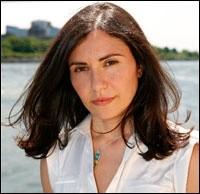 Dalia Sofer