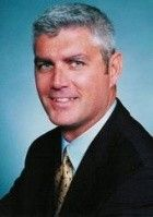 Michael D. Abrashoff