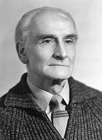 Ryszard Wiktor Schramm