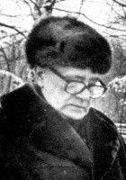 Władimir Maksimow