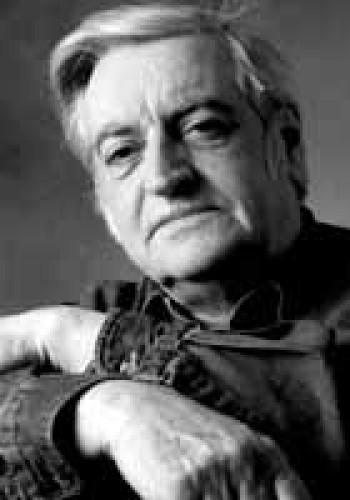 Ward Ruyslinck