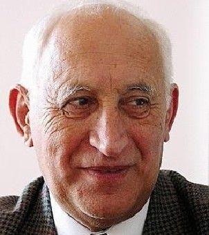 Andrzej Woszczyk