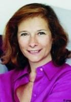 Alexandra Lapierre
