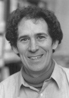 Stephen H. Schneider