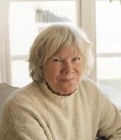 Birgitta Stenberg