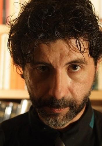 Maurice Dantec