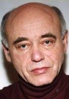 Michaił Achmanow