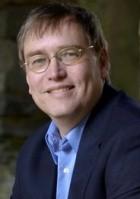 William R. Forstchen
