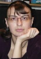 Izabela Mikrut