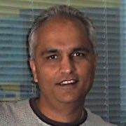 Anil Hemrajani