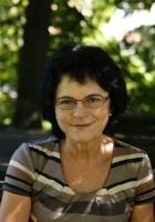 Ewa Ferenc