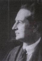 Alfred Reginald Radcliffe-Brown