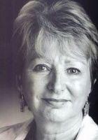 Mary Arrigan