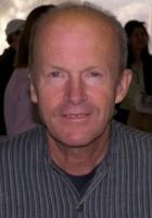Jim Crace