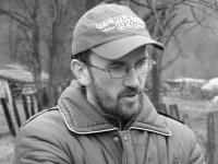 Andrzej Dybczak