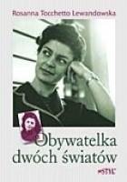 Rosanna Tocchetto Lewandowska