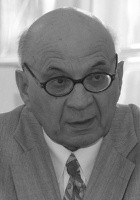 Tadeusz Zwilnian-Grabowski
