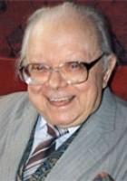 Zygmunt Broniarek