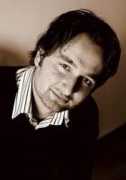 Marcin Sitko