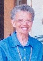 Nikki R. Keddie