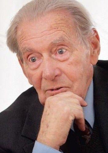 Mieczysław Klimowicz