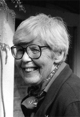 Philippa Pearce
