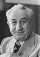 Georgij Gulia