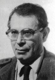 Karol Grünberg