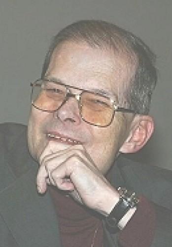 Peter Krassa
