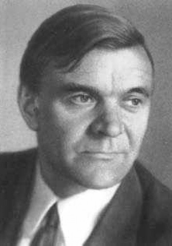 Jurij Bondariew