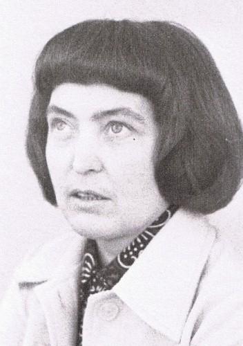 Aimée Beekman