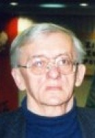 Ryszard Ciemiński