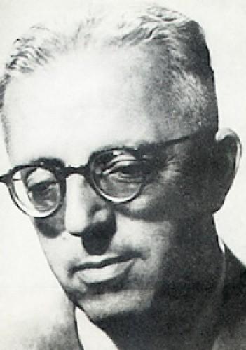 Dymitr Dimow