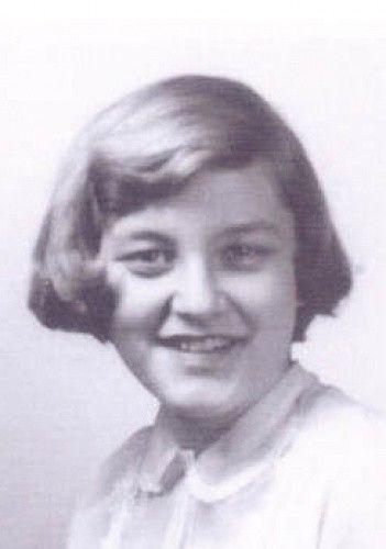 Ethel Mary Dell
