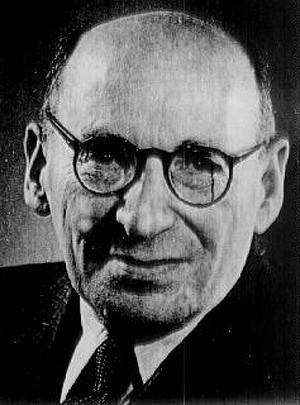 Ludwik Fleck