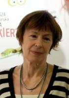 Maria Ekier