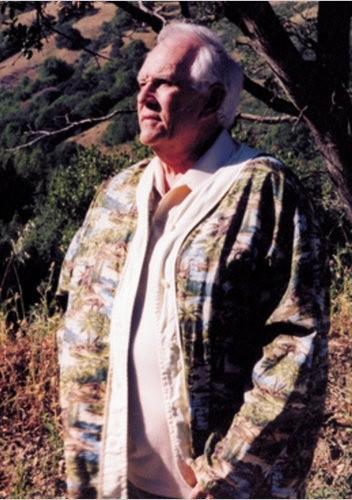 Joe Gores