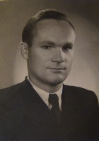Witold Gawdzik