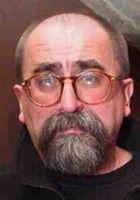 Jan Poprawa
