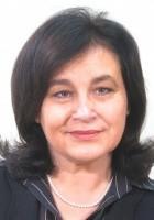 Grażyna Banaszkiewicz